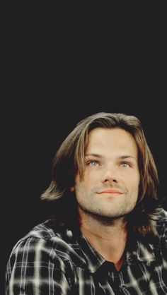 jared is an astonishing human being, inside and out