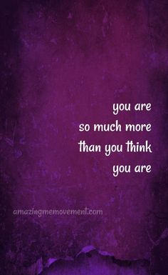 You are so amazing. Stop selling yourself short. #inspirationalquotesforwomen #upliftingquotesforwomen #confidencequotes #quotesaboutstrength #positivequotes #strongwomenquotes #motivationalquotesforlife #inspirationalquotesaboutlife #inspirationalquotesaboutlove #deeplifequotes #inspirationallifequotes #beautifullifequotes #happylifequotes #lifequotestoliveby #deepquotes