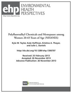 File:Ehp journal prepublication coverpage.png