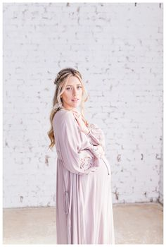 Best Friends Maternity Session - Dana Laymon Photography Pregnant Best Friends, Bridesmaid Dresses, Wedding Dresses, Maternity Session, Your Best Friend, Photography, Fashion, Bride Maid Dresses, Bride Gowns