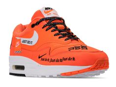 new products new images of timeless design 15 Best Air max images | Nike women, Air max, Nike air max