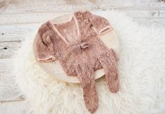Lace newborn footed romper newborn girl photo prop outfit   Etsy Newborn Boy Clothes, Newborn Baby Photos, Newborn Care, Newborn Photo Props, Baby Girl Newborn, Baby Boy Photography, Baby Boy Romper, Girls Rompers, Girl Photos