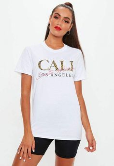 0c519c1a 34 Best tees images in 2019 | Shirts, T shirts, Tee shirts