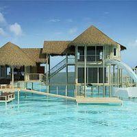 Hotel Jobs in Maldives: Hotel Vacancies - Six Senses Laamu Resorts Maldives