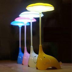 Les 8 meilleures images de Nakoo   Lampe, Veilleuse, Led