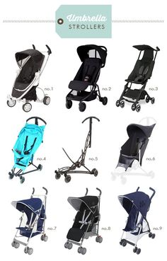 Most parents use strollers all the time–to take power walks, go running, go shopping or walk around street festivals, malls and downtowns. A stroller ride also can help a fussy baby fall asleep (they love fresh air and movement). Used Strollers, Best Baby Strollers, Double Strollers, Best Lightweight Stroller, Best Double Stroller, Toddler Stroller, Jogging Stroller, Umbrella Stroller, Babies R Us