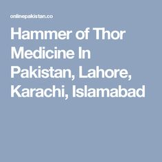 hammer of thor click here and watch hammerofthor best men power