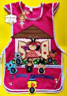 Maravillosas ideas para contar cuentos en clase, fáciles de hacer y muy divertidas Contar cuentos sin duda debería estar en la infancia de todos. Los cuentos nos ayudan a los adultos a transmitirles a... Bible For Kids, Diy For Kids, Crafts For Kids, Hobbies And Crafts, Crafts To Make, 5th Grade Activities, Expecting Mom Gifts, Preschool Arts And Crafts, Tools And Toys