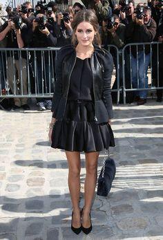 Fancy - Kate London