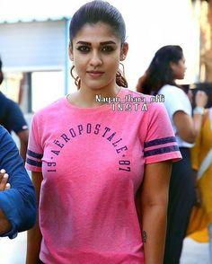 South Indian Actress Hot, Indian Actress Hot Pics, Actress Pics, Tamil Actress Photos, Indian Actresses, Beautiful Girl Photo, Beautiful Girl Indian, Most Beautiful Indian Actress, Nayanthara Hairstyle