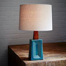 Contemporary Lighting & Modern Lighting | west elm