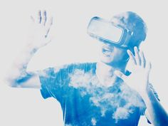 Expect to see several efforts that allow VR/AR capabilities to be delivered in a thin computing-style application delivery model over the next 12 to 18 months.