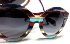 Ultra limited Sunglasses