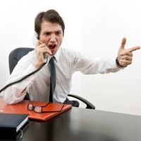 How not to motivate employees: 10 management habits to break now