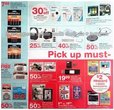 Walgreens Black Friday 2018 Ads and Deals Browse the Walgreens Black Friday 2018 ad scan and the complete product by product sales listing. Walgreens Coupons, Black Friday News, Wonderful Pistachios, Photo Cards, Gift Bags, Coupon Codes, Stationery, Ads, Papercraft