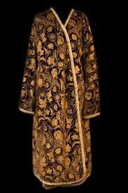 Fortuny. Diseñador. Innovador del diseño en todas sus vertientes, no sólo como creador de estilos en la moda, sino y también como diseñador de telas y objetos del modernismo, el japonismo, nouveau art. ...