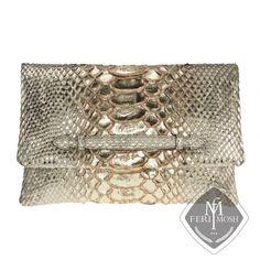Global Wealth Trade Corporation - FERI Designer Lines Designer Purses And Handbags, Luxury Purses, Envelope Clutch, Leather Design, Zipper Pouch, Leather Purses, Suede Leather, Luxury Branding, Luxury Designer