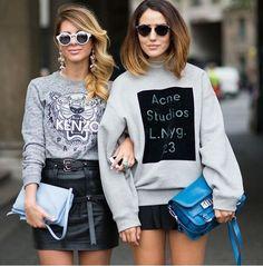 look da moda inverno - Pesquisa Google