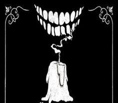 Κριτική: «Κάτι χαμογελάει στις Σκιές» του Ηλία Φουντούλη