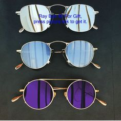 78703c6033b76 31 Best Sunglasses images