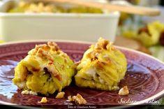 Prosciutto Cotto, Food, Essen, Meals, Yemek, Eten