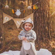 Ayreahna Mooney added a photo of their purchase Totoro Nursery, Whale Nursery, Ocean Nursery, Nursery Crib, Elephant Nursery, Baby Elephant, Baby Mobile Felt, Felt Baby, Cactus Rock