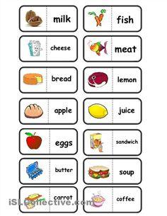 big_islcollective_worksheets_beginner_prea1_elementary_a1_kindergarten_elementary_school_r_food_domino_69650709175bb1663_58763177.jpg (400×517)