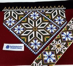 Crochet Bedspread, Bed Spreads, Diy And Crafts, Diva, Blanket, Hardanger, Divas, Blankets, Cover