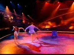 #amazing #dance #contemporary #emotional
