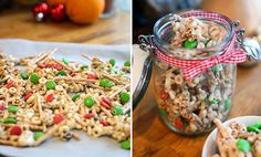 Fried Rice, Pasta Salad, Fries, Ethnic Recipes, Food, Crab Pasta Salad, Essen, Meals, Nasi Goreng