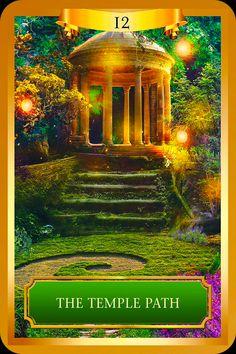 Angel Of Soul Love | Archangel Oracle ~ Divine Guidance