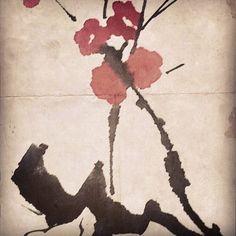 #Perugia - www.tianlongkungfu.com - Il mei hua ch'uan, (traducibile con Pugilato del Fiore di Prugno) è stato reso popolare in Italia dal maestro Zhang Zuyao (张祖堯). Fonte - Wikipedia. Vi aspettiamo per gli allenamenti alla palestra scuola superiore pascal alle ore 19:00 #umbria #quasarvillage #fieradeimorti #palaevangelisti #percorsoverde #piandimassiano #capitini