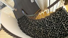 Most up-to-date Pictures Carpet Stairs install Thoughts Among the fastest ways t. Most up-to-date Pictures Carpet Stairs install Thoughts Among the fastest ways to revamp your tired