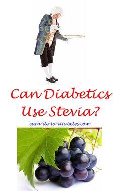 Diabetes charity.Silimarina diabetes.Dieta persona diabetica - Dieta Para Diabeticos. 2734076333 #MenuDiabeticos