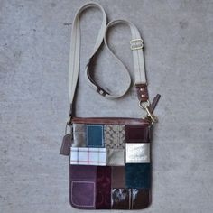 coach-cross-body-bag-