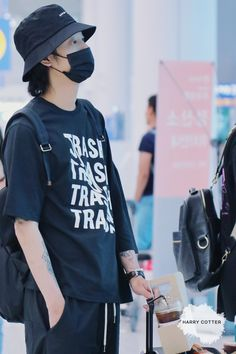 Jung Joon Young, Korean Singer, Kpop, Restaurant, Goals, Fashion, I Hate You, Moda, Fashion Styles