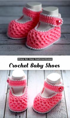 38ba02b0d589 5356 Best Baby Shoes images in 2019