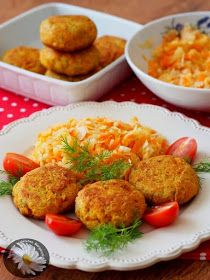 Falafel, Tofu, Food And Drink, Low Carb, Gluten Free, Vegan, Fitness, Diet, Low Carb Recipes