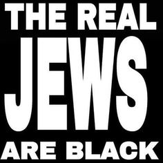 www.israelunite.org  #blacks #hispanics #israelites #truth #facts #history