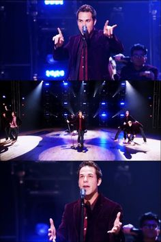 Bight Lights Bigger City/magic favorite song from pitch perfect Pitch Perfect Movie, Skylar Astin, All That Matters, Sing To Me, Perfect Love, Celebs, Celebrities, Man Crush, To My Future Husband