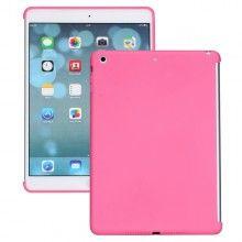 Funda iPad Air - Gel Rosa  $ 61,96