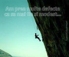 motivational RO self respect, modestie, curaj, stima de sine, calitati