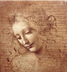 History of Italian Renaissance Art -   da Vinci