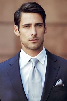 Best men's jackets are a very important component to every man's clothing collection. Men need jackets for a number of circumstances and several climate conditions. Men's Jacket Types. Beautiful Men Faces, Most Beautiful Man, Gorgeous Men, Blue Eyed Men, Handsome Faces, Handsome Man, The Right Man, Face Men, Suit And Tie