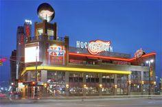 Downtown Detroit Restaurants | fine dining news online set the restaurant real diner reviews