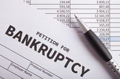 Are you going through any issues concerning bankruptcy ??  Need to know more about bankruptcy form filling, how to file bankruptcy, about co-signers, Is Straight Bankruptcy, Reorganization is right for you.  Strategic Tax resolution will clear up your entire issues related to bankruptcy. #taxreliefservices #taxproblems #taxissues #bankruptcy #IRStaxproblems #strategictaxresolution http://strategictaxresolution.com/tax-resolution/bankruptcy