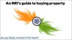 NRI Real estate investments RBI GuidelinesNRI Real estate investments RBI Guidelines which will be helpful for the Non Resident Indians, the following information is collected through Reserve Bank of India FAQ page, the source has been written below. http://www.realestatehyd.com/realestate-hyderabad/nri-real-estate-investments-rbi-guidelines/