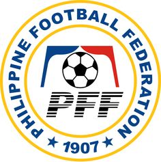 Philippine Football Federation - Philippines national football team