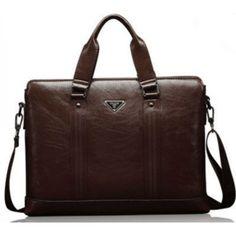 Pánská taška Marx hnědá Bags, Fashion, Handbags, Moda, Fashion Styles, Fashion Illustrations, Bag, Totes, Hand Bags
