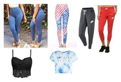 """Untitled #13"" by maddox-wimm on Polyvore"